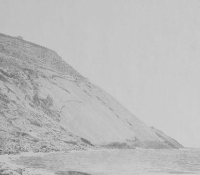 Cabo Espichel, 2016 - 2017