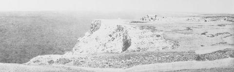 Cabo Espichel, 2017