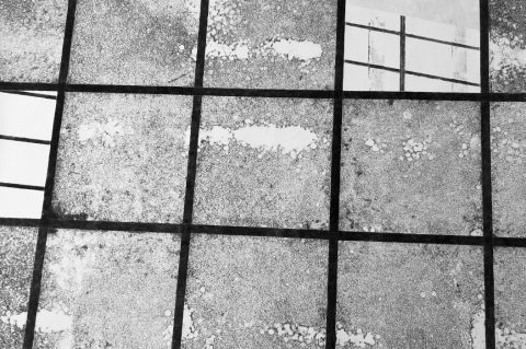 Dachfenster Transboavista - Lisboa, 2019