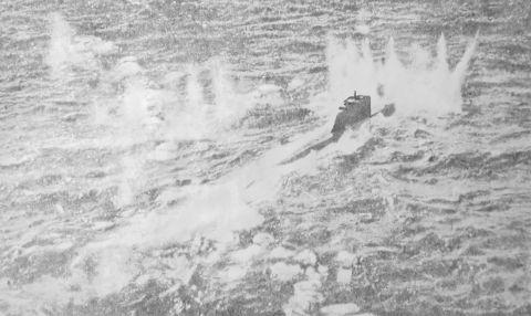 U-Boot, 2020