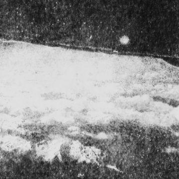 über den Wolken, 2021
